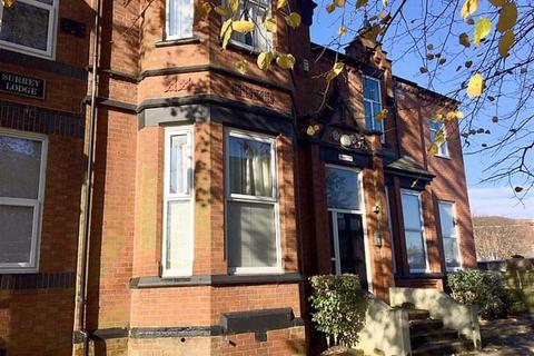 1 bedroom flat for sale - 2-4 Birch Lane, Longsight, Manchester