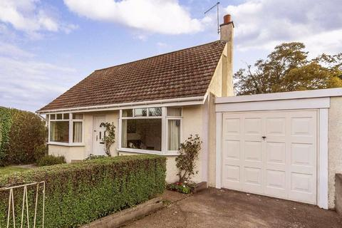 2 bedroom bungalow for sale - Livingstone Place, St Andrews, Fife