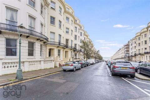 1 bedroom flat for sale - Brunswick Place, Hove, East Sussex