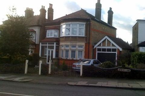 4 bedroom detached house to rent - Powes Lane, Palmers Green