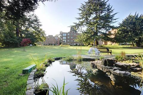 2 bedroom apartment for sale - Gresley Court, Little Heath, Hertfordshire