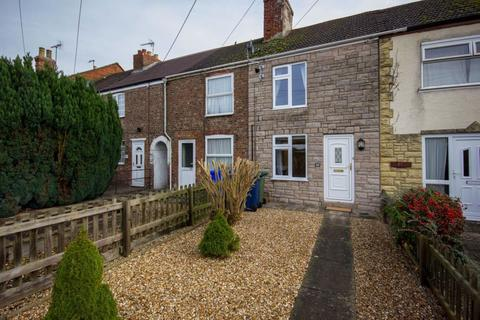 2 bedroom terraced house to rent - Windsor Bank, Boston, Lincolnshire