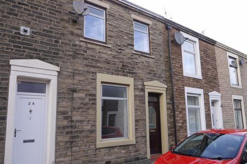 3 bedroom terraced house to rent - School Street, Great Harwood, Lancashire
