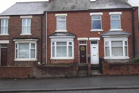 2 bedroom house to rent - Grove Terrace, Langley Moor