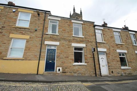 3 bedroom house to rent - Tenter Terrace, Durham City