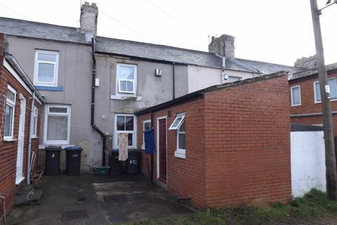 2 bedroom house to rent - Neville Terrace, Crossgate Moor