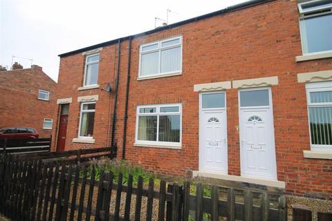 2 bedroom house to rent - Park View Terrace, Langley Moor