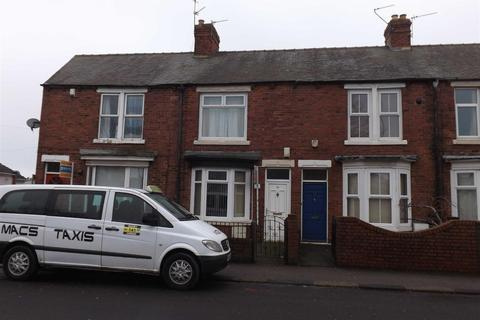 2 bedroom house to rent - Malvern Villas, Gilesgate