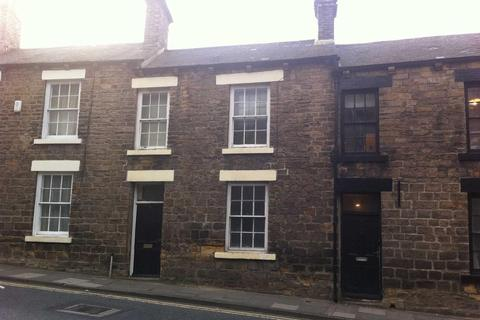 3 bedroom house to rent - Colpitts Terrace, Durham