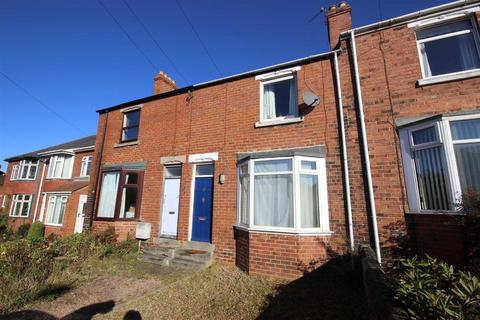 3 bedroom house to rent - Lowes Barn Bank, Nevilles Cross
