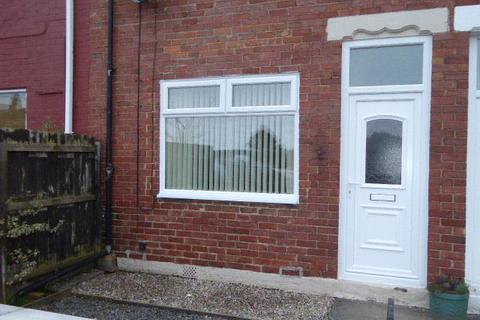 2 bedroom house to rent - Park View, Langley Moor, Durham