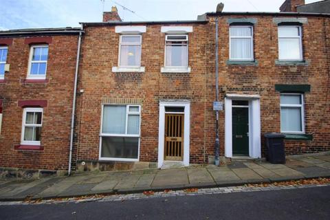 4 bedroom house to rent - Ellis Leazes, Durham