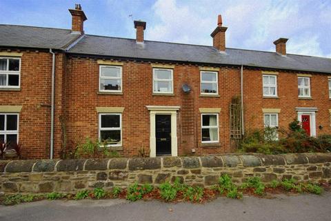 5 bedroom house to rent - Gilesgate, Gilesgate