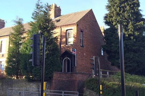 5 bedroom house to rent - Palatine View, Durham City