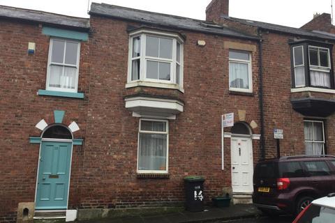 5 bedroom house to rent - Mowbray Street, Durham