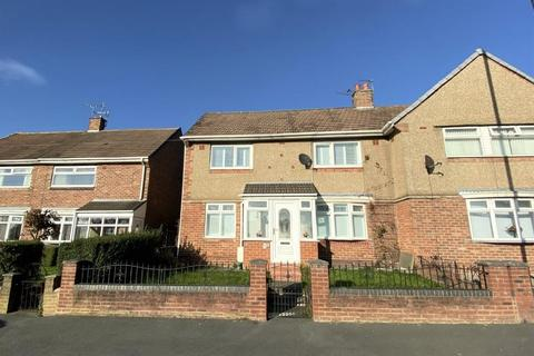 3 bedroom semi-detached house for sale - Cranleigh Road, Hylton Castle, Sunderland
