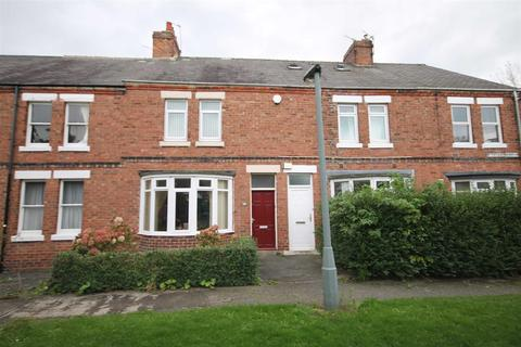 3 bedroom house to rent - Wynyard Grove, Gilesgate