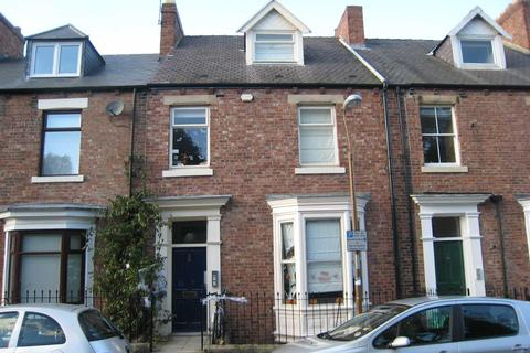 9 bedroom private hall to rent - The Avenue, Viaduct Area, Durham City