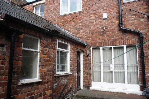 2 bedroom house to rent - High Street South, Langley Moor, Durham