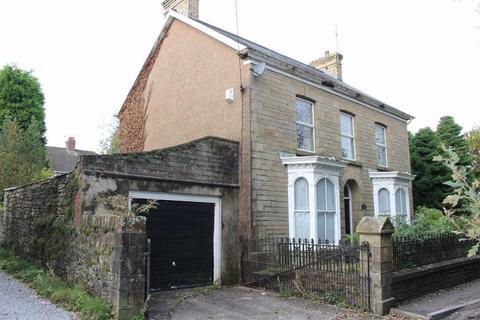 4 bedroom cottage for sale - Woodlands, Gowerton