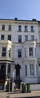 1 bedroom flat for sale - Marlborough Terrace, Bridlington, East Yorkshire, YO15