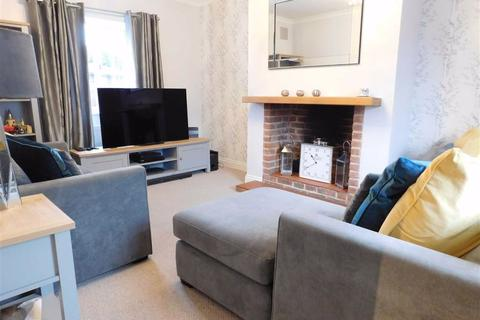 3 bedroom semi-detached house for sale - Aismunderby Road, Ripon