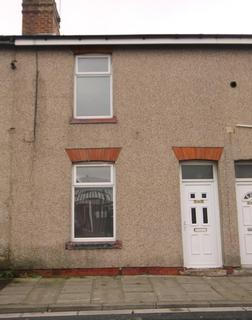 3 bedroom terraced house for sale - West View Road, Hartlepool