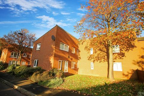2 bedroom flat for sale - Cambo Place, North Shields
