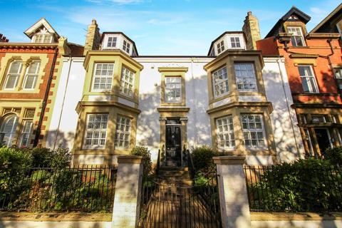 6 bedroom townhouse for sale - Front Street, Tynemouth