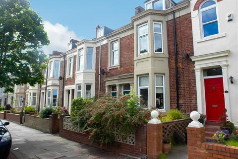 1 bedroom flat for sale - Washington Terrace, North Shields