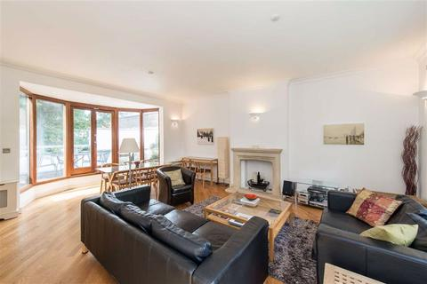 4 bedroom house to rent - Grove End Road, St John's Wood, London, NW8