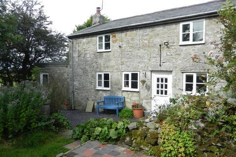 2 bedroom cottage to rent - Tan Y Bryn, Nant Y Ffrith, Bwlchgwyn, Wrexham, LL11 5YW