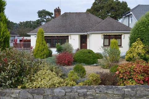 4 bedroom detached bungalow for sale - Upton Way, Broadstone, Dorset