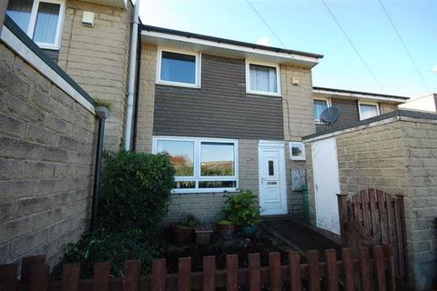 3 bedroom terraced house for sale - Quarry Road, Liversedge, WF15