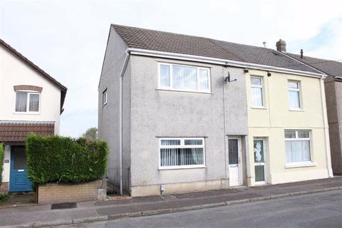 3 bedroom semi-detached house for sale - Penlan Road, Loughor