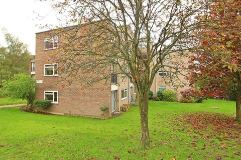 1 bedroom flat for sale - Dunraven Drive, Enfield