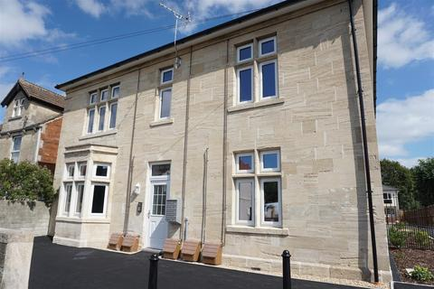 2 bedroom flat for sale - Bradford Road, Trowbridge