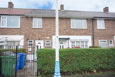 3 bedroom terraced house for sale - Danes Drive, Hessle, Hessle, HU13