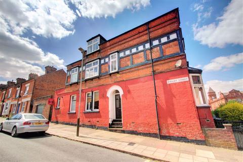 4 bedroom terraced house to rent - Shelley Street, Leicester, LE2 6EF