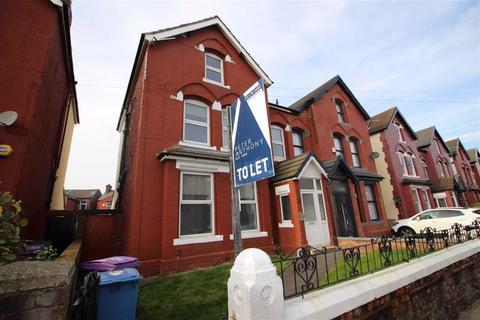 1 bedroom house to rent - Warbreck Road, Liverpool