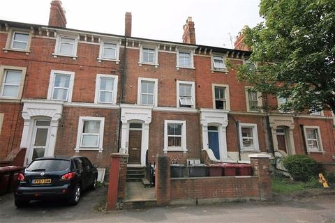 1 bedroom flat to rent - South Street, Reading