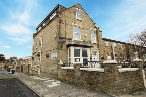 10 bedroom detached house for sale - New Cross Street, West bowling, Bradford