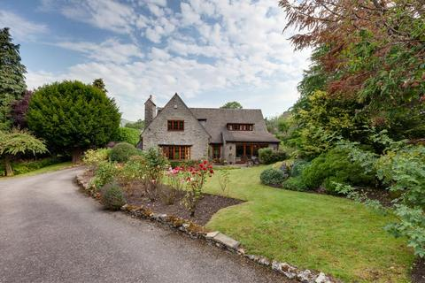4 bedroom house for sale - Millstream & Studio, The Stones, Castleton, Hope Valley