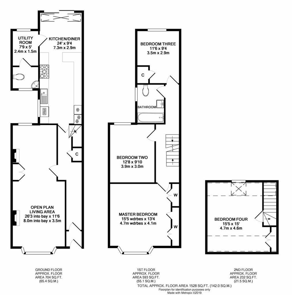 Floorplan 1 of 4: Floorplan.JPG