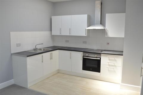 1 bedroom flat to rent - 72A Camden Road Tunbridge Wells Kent