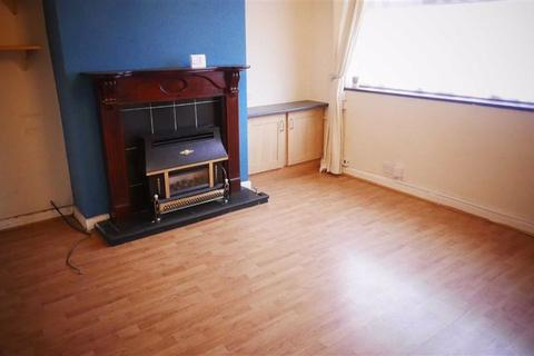 3 bedroom end of terrace house to rent - Burnel Road, Selly Oak
