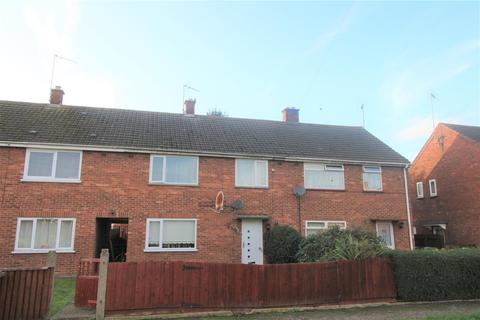 4 bedroom terraced house for sale - Alice Fisher Crescent, Kings Lynn