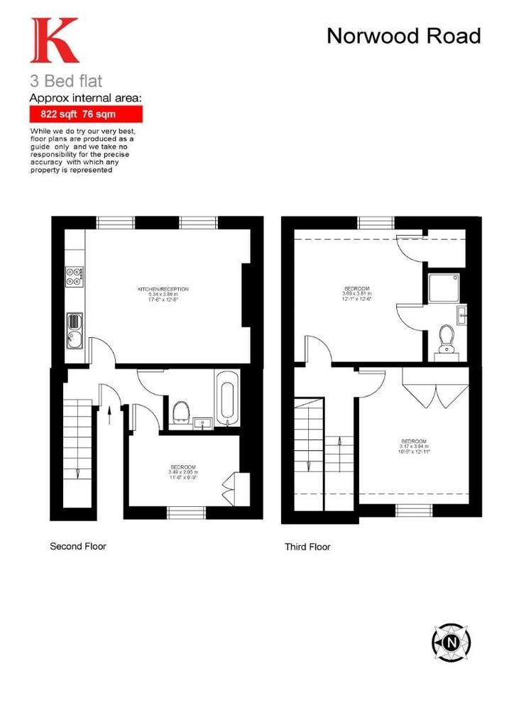 Floorplan: 07908 00341808.jpg