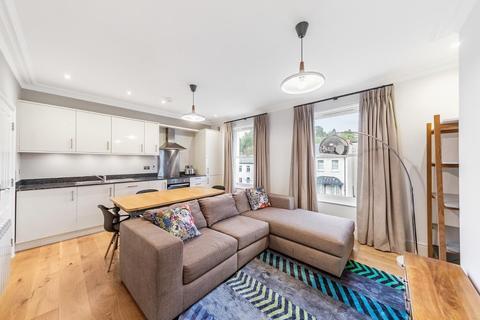 3 bedroom flat for sale - Norwood Road, SE24