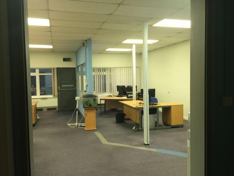 Room For Rent Shrewsbury Pa